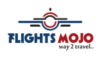 Flights Mojo coupons