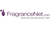 FragranceNet.com Coupons