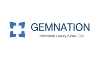 Gemnation coupons