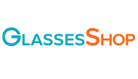 Glasses Shop coupons