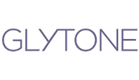 Glytone Coupons