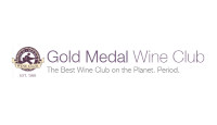 Gold Medal Wine coupons