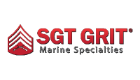 Sgt. Grit Marine Specialties coupons