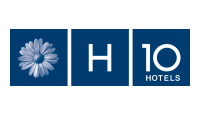 H10 Hotels Coupons