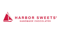 Harbor Sweets coupons