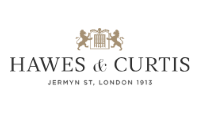 Hawes and Curtis coupons