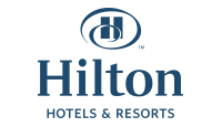 Hilton Hotels coupons