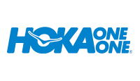 Hoka One coupons