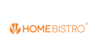 Home Bistro coupons
