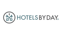 Hotels By Day coupons