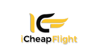 iCheapFlight coupons