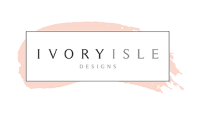 Ivory Isle Designs coupons