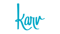 Karv Meals coupons