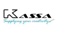 Kassa coupons