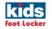 Kids Footlocker coupons