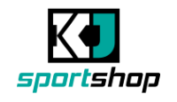 KJSports coupons