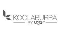 Koolaburra coupons