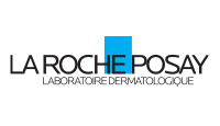 La Roche-Posay coupons
