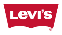 Levis coupons