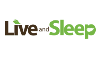 Live and Sleep Mattress coupons