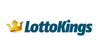 LottoKings coupons