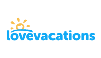lovevacations coupons