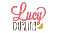 Lucy Darling coupons