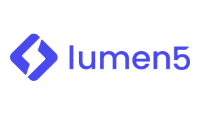 Lumen5 coupons