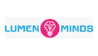 Lumen Minds coupons