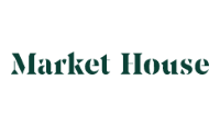 Market House coupons