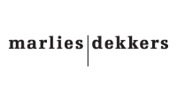 Marlies  Dekkers coupons