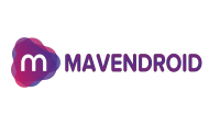 Mavendroid coupons
