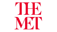 The MET coupons