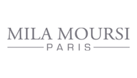 Mila Moursi coupons
