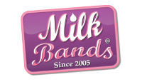 Milk Bands coupons