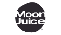 Moon Juice coupons