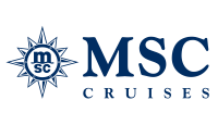 MSC Cruises coupons