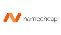 Namecheap Inc coupons