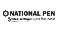 National Pen coupons
