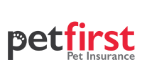 PetFirst Healthcare coupons