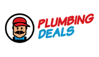 Plumbing Deals coupons
