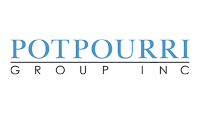 Potpourri Group coupons