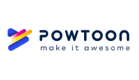 Powtoon coupons