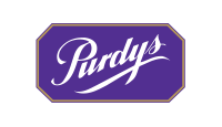 Purdys Coupons