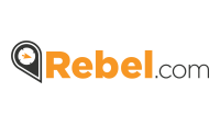 Rebel.com coupons