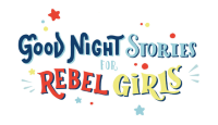 Rebel Girls coupons