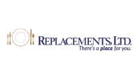 Replacements coupons