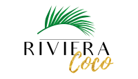Riviera Coco coupons