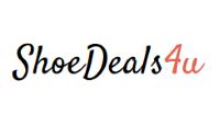 ShoeDeals4u coupons