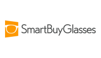 Smart Buy Glasses coupons